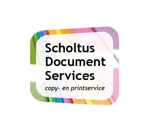 Scholtus Document Services